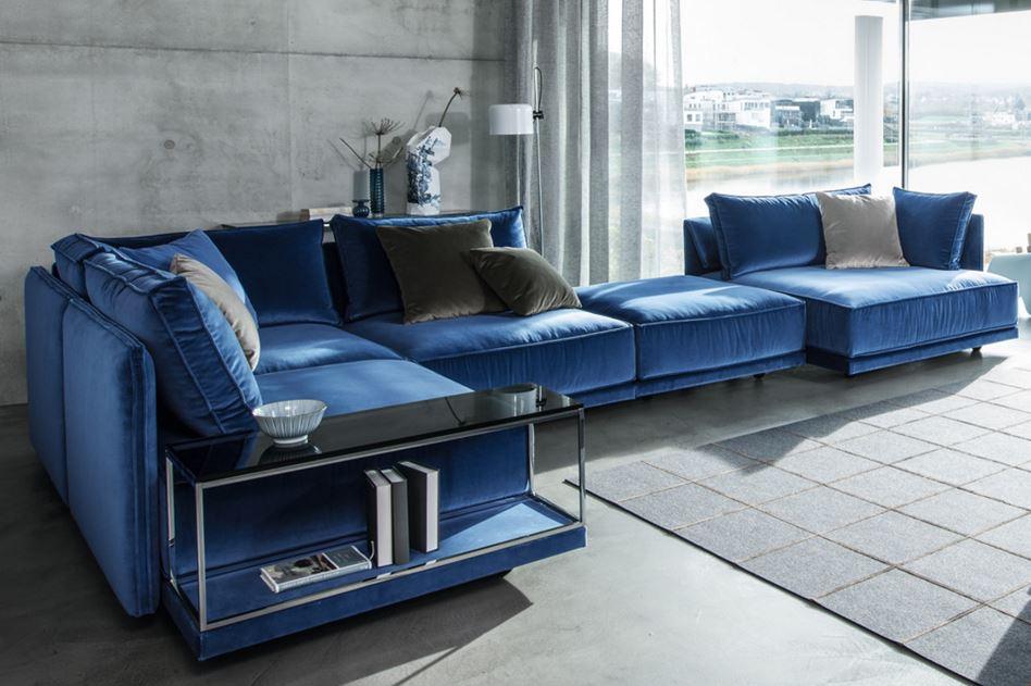 DESIGN Möbel nach Maß im Toni Herner Möbellexikon