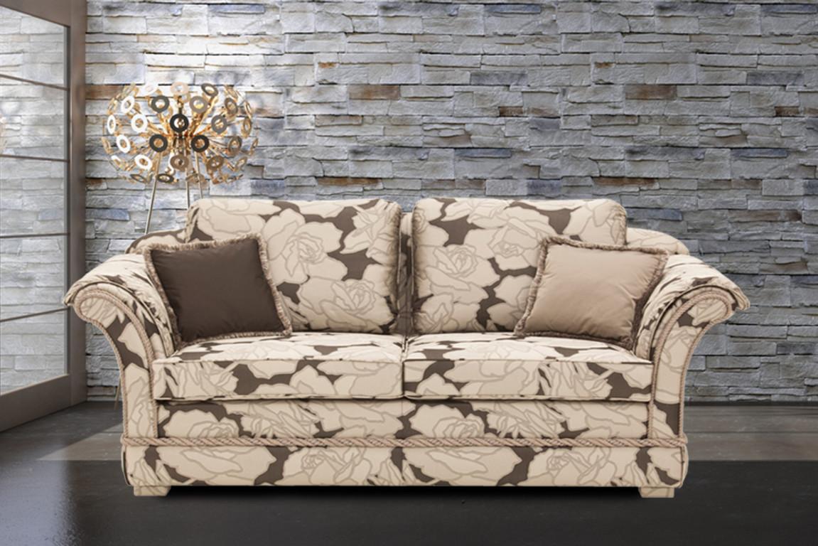 sofa luxus gallery of sofa luxus with sofa luxus luxus designer sofas fr das wohnzimmer aus. Black Bedroom Furniture Sets. Home Design Ideas
