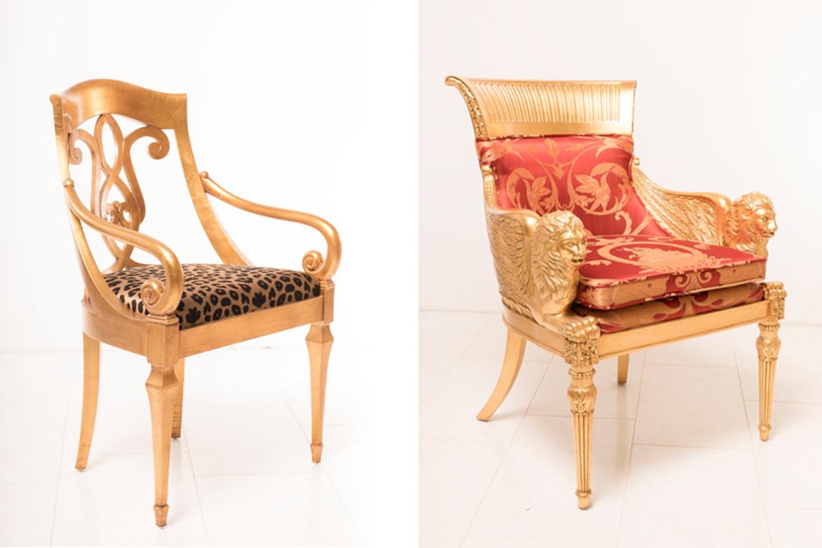 essstuhl eiche leder 2017 09 01 15 21 18. Black Bedroom Furniture Sets. Home Design Ideas
