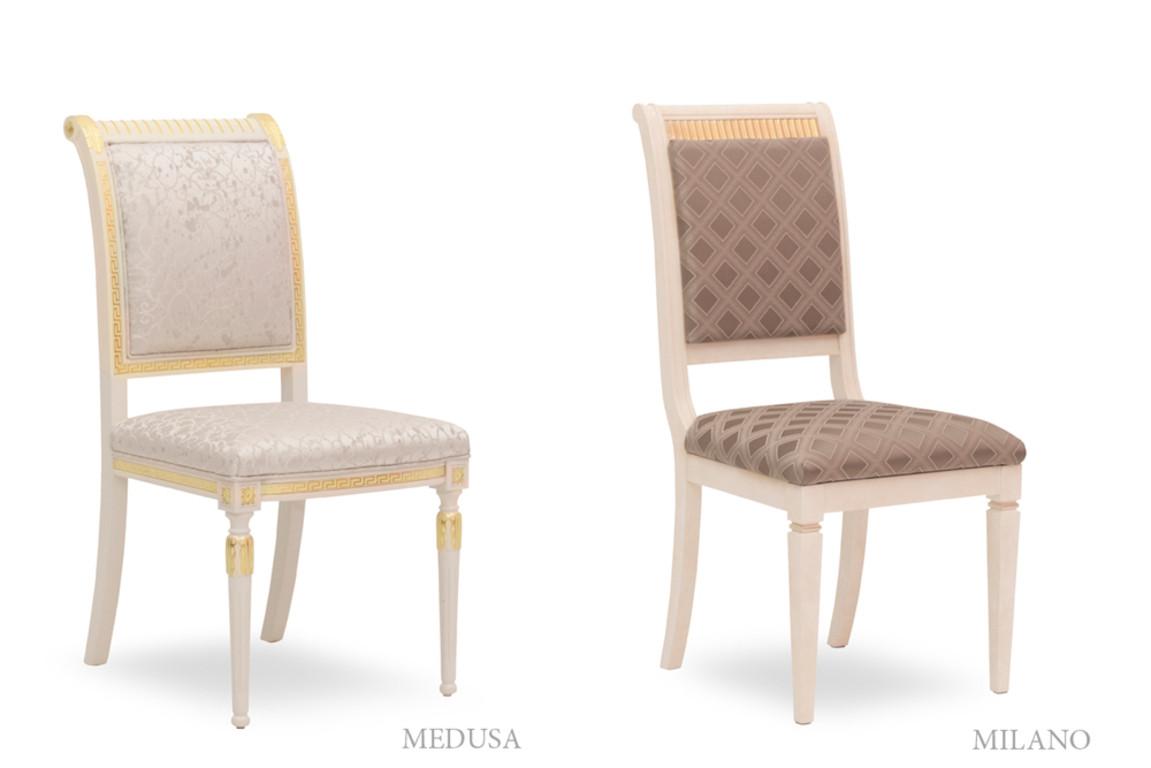 essst hle design leder 2017 08 15 02 34 23. Black Bedroom Furniture Sets. Home Design Ideas