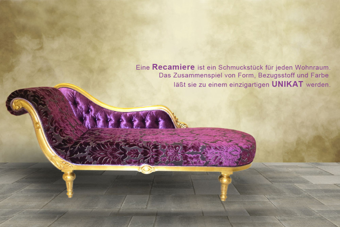 was ist recamiere best sofa mit new elegant mazzotti ist ein tolles designer sofa von divano. Black Bedroom Furniture Sets. Home Design Ideas