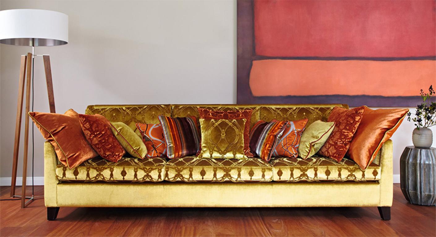 edelste stoffe aus aller welt im toni herner m bellexikon. Black Bedroom Furniture Sets. Home Design Ideas