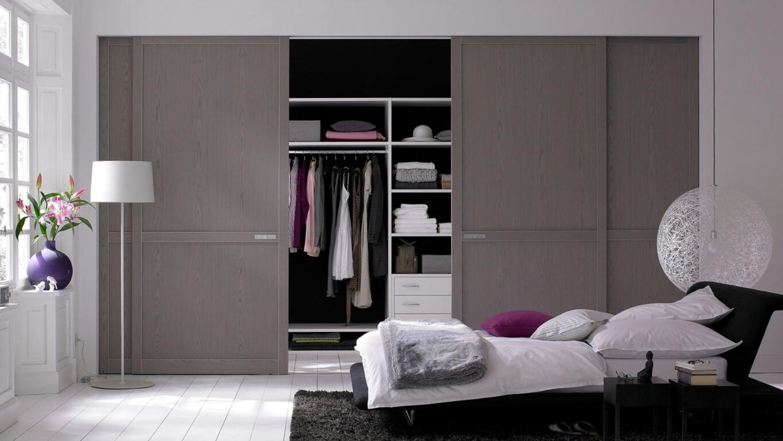 einbauschr nke nach ma im toni herner m bellexikon. Black Bedroom Furniture Sets. Home Design Ideas