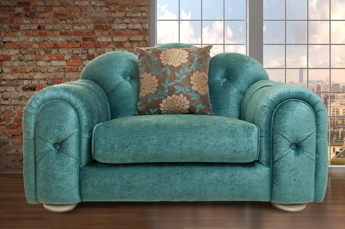 designsofa falkenauge im toni herner m bellexikon. Black Bedroom Furniture Sets. Home Design Ideas