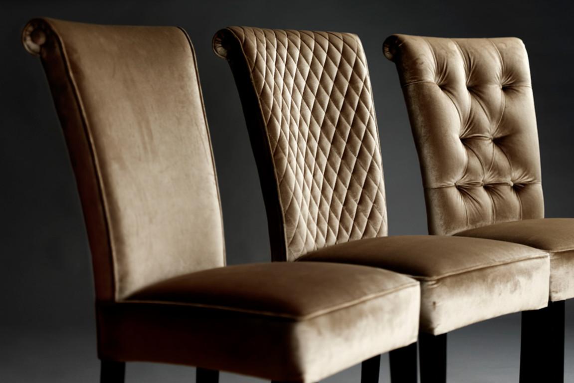 leuchten im toni herner m bellexikon. Black Bedroom Furniture Sets. Home Design Ideas