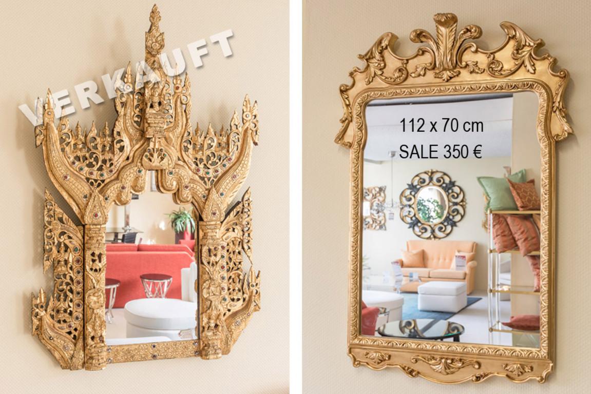 spiegelaktion im toni herner m bellexikon. Black Bedroom Furniture Sets. Home Design Ideas