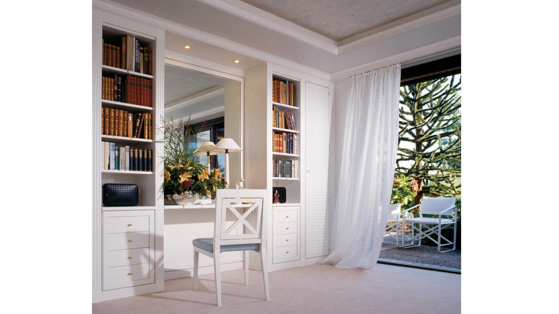 klassische polsterm bel im toni herner m bellexikon. Black Bedroom Furniture Sets. Home Design Ideas