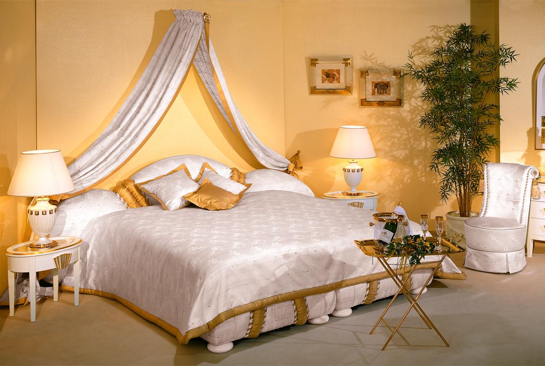 luxus bett tablett luxus bett hkelarbeit csp gebrauchte betten x ikea luxus bett gebraucht. Black Bedroom Furniture Sets. Home Design Ideas