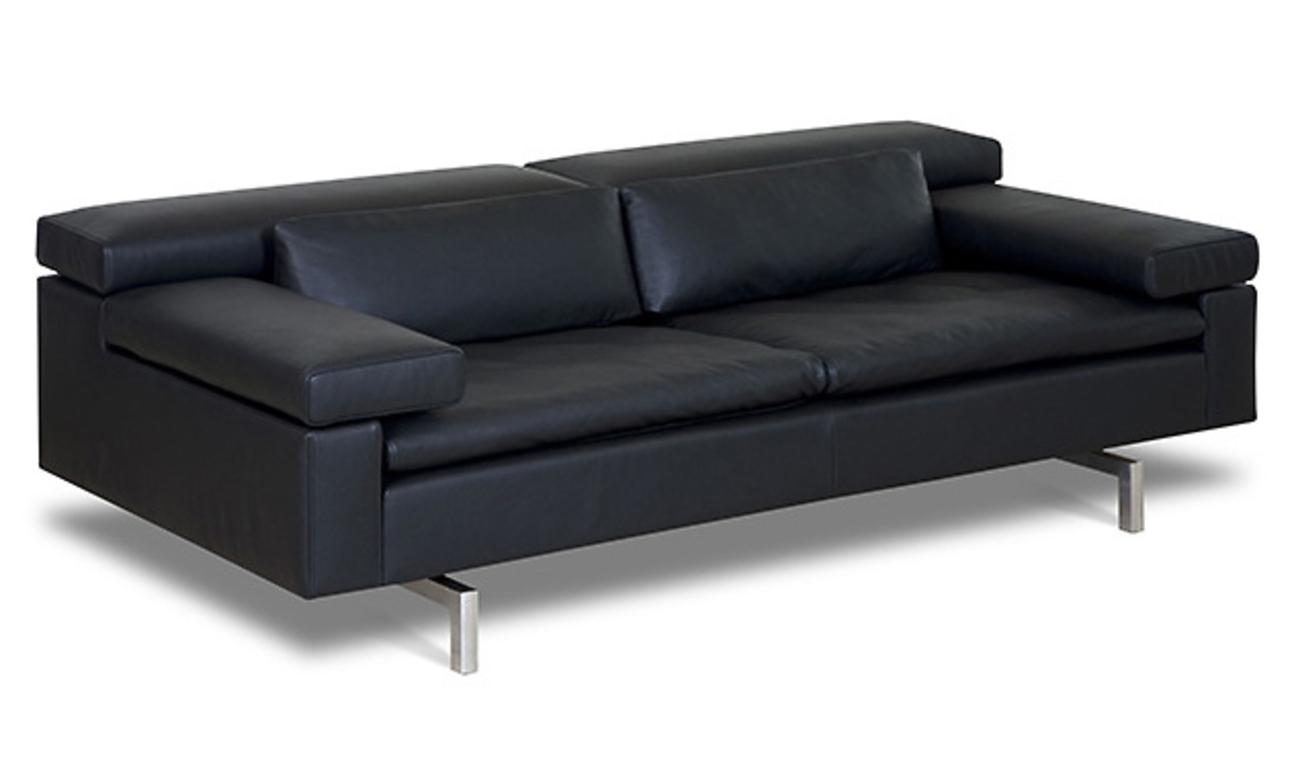 erstaunlich sofa f r esszimmer ebenbild erindzain. Black Bedroom Furniture Sets. Home Design Ideas