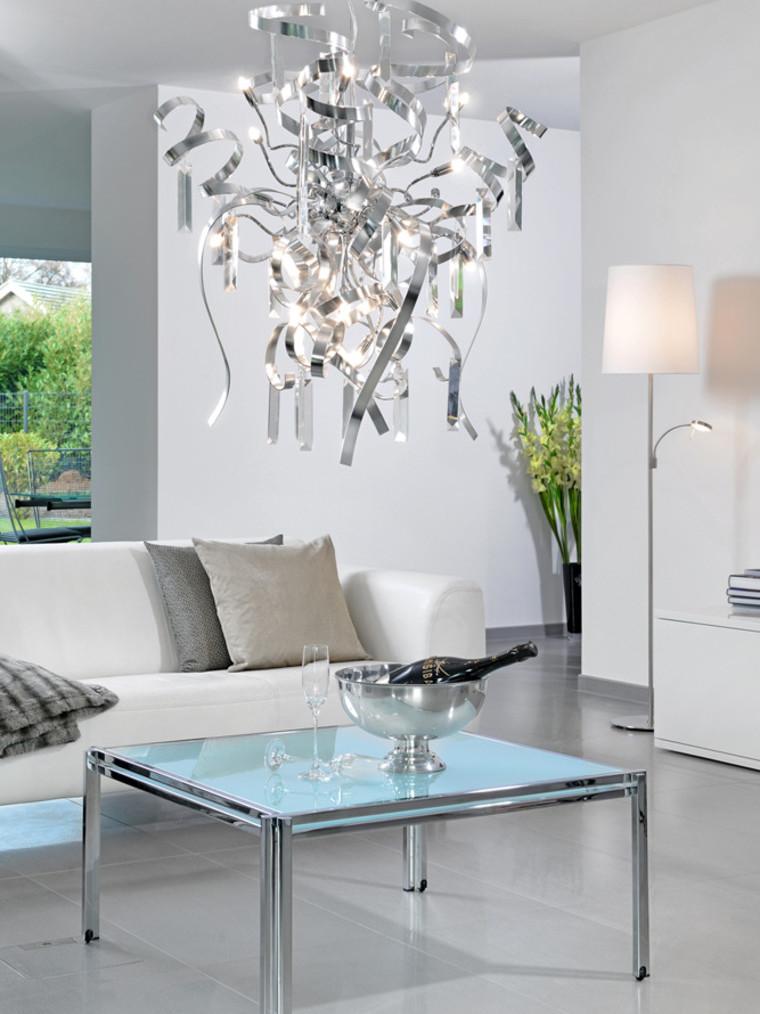 aktuelle angebote mit stark reduzierten preisen im toni herner m bellexikon. Black Bedroom Furniture Sets. Home Design Ideas