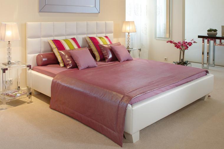 betten boxspringbetten im toni herner m bellexikon. Black Bedroom Furniture Sets. Home Design Ideas